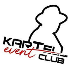 Kartell Event Club