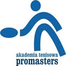 Korty Promasters