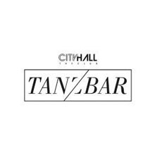 TanzBar City Hall