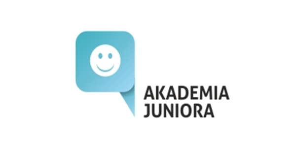 Akademia Juniora