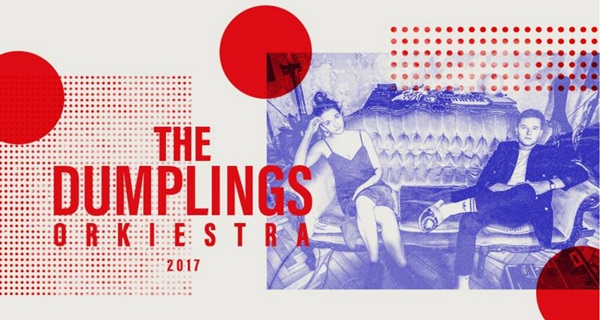 The Dumplings Orkiestra